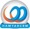 نرم افزار CRM رایگان فارسی
